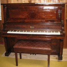 Steinway Model Z piano for sale with a polished, walnut case. Serial number Traditional Steinway model Z upright piano. Specialist steinway piano dealer, trader and wholesaler. Steinway Upright Piano, Piano For Sale, Old Pianos, Piano Man, Art Case, Renaissance Fashion, Jazz Musicians, Orchestra, Musical Instruments