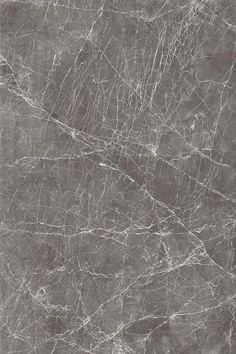 大理石贴图 eye makeup ideas step by step - Makeup Ideas Texture Mapping, 3d Texture, Tiles Texture, Stone Texture, Marble Texture, Textured Wallpaper, Textured Walls, Textured Background, Marble Art