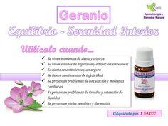 Doterra, Essential Oils, Tips, Essential Oil Blends, Sensitive Skin