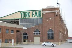 york fair york pa