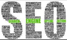 The future of SEO is Voice Search Engine Optimization and artificial intelligence (AI) How Seo Works, Seo News, Seo Analysis, Seo Agency, Competitor Analysis, Seo Company, Online Earning, Artificial Intelligence