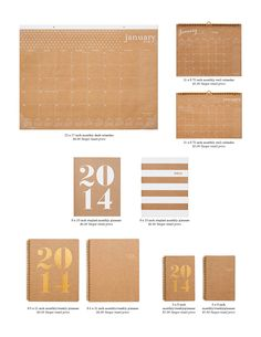 Sugar Paper for Target | 2014 collection