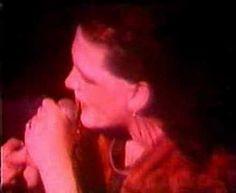 ▶ ▶ Pagan LoveSong- The Virgin Prunes - YouTube