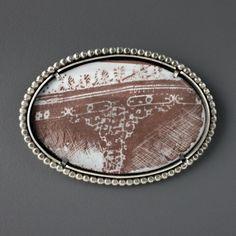 french quarter ironwork kiki huston