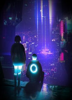 Amazing Cyberpunk Art Futuristic Architecture Ideas - Amazing Cyberpunk Art Futuristic Architecture Ideas Posted On March By Dewa Dewi The Interiors Are Broken Up Into Public And Private Areas Having Seamless Connectivity And An Open Design Cyberpunk 2077, Cyberpunk City, Cyberpunk Kunst, Cyberpunk Aesthetic, Futuristic City, Neon Aesthetic, Futuristic Architecture, Architecture Art, Cyberpunk Fashion