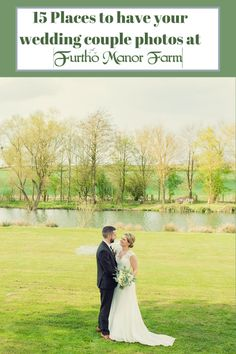 Blog on wedding couple photos at Furtho Manor Farm wedding venue Wedding Couple Pictures, Bride Pictures, Wedding Couples, Rustic Wedding Venues, Farm Wedding, Wedding Blog, Manor Farm, Photographer Needed, Civil Ceremony