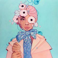 kelsey-beckett-illustrations-3
