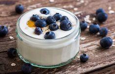 welke yoghurt is gezond
