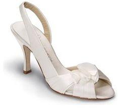#Grace                    #ApparelFootwear          #Grace #Jasmine #Bridal #Shoes #Size #Ivory         Grace Jasmine Bridal Shoes - Size 6 Ivory                                     http://www.snaproduct.com/product.aspx?PID=7457422