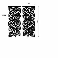 (55) Одноклассники Cutwork, Border Design, Flower Ideas, Wood Burning, Woody, Repeat, Stitches, Ornament, Scrapbooking