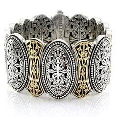 details about signed designer tiffany u0026 co atlas collection sterling silver band ring fj lr silver rings silver and uxui designer