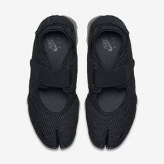Air rift - Nike