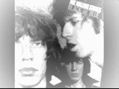 HAPPY 50th ANNIVERSARY to the ROLLING STONES ~ You Can't Always Get What You Want