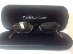Ralph Lauren Eyeglasses Polo frames optical Eyewear nice glasses  #RalphLauren #eyeglasses #glasses #R1TeenAwards #lofc #ootd #fashion #style #classy #auctions