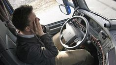 IncaPower   Reducir los puntos ciegos   Al manejar un minibus se compromete la visión de áreas como la parte posterior del vehículo y la parte inferior del parabrisas. Las estadísticas señalan que varios accidentes con minibuses son causados por otros vehículos que se aproximan a estos puntos ciegos.