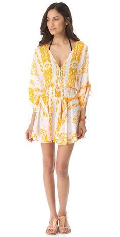 Indah June Dress | SHOPBOP