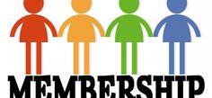 Eight Reasons Membership Websites Earn | The Cloud Is Huge