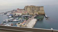 Borgo Marinari, Naples: See 25 reviews, articles, and 20 photos of Borgo Marinari, ranked No.125 on TripAdvisor among 470 attractions in Naples.