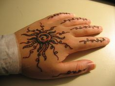 Mehndi Equals Henna : Check out more henna pictures at www.mehndiequalshenna.com