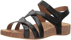 cd411c5a73c0 622 Best SANDALS FOR YOU TO CONSIDER NOW OR LATER images in 2019 ...