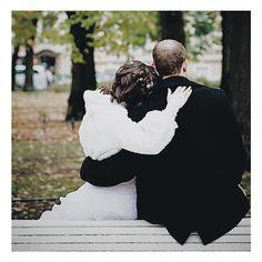 Weddings, Couple Photos, Couples, Couple Shots, Wedding, Couple Photography, Couple, Marriage, Couple Pictures