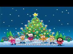 Villancicos navidenos infantiles torrent