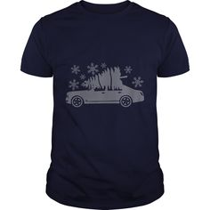 (Tshirt Awesome Choose) Ugly Christmas Sweater Great Gift For Anyone Car Bentley Coupon 20% Hoodies Tee Shirts