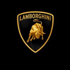 Logos Lamborghini LOGOS LAMBORGHINI Pinterest Lamborghini - Car sign with namescar logos cars wallpaper hd for desktop laptop and gadget