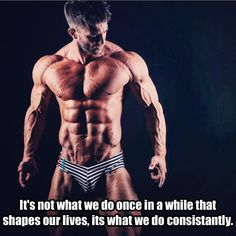 #motivation #workout #gym #bodybuilding #muscle #gym meme #muscle #gymmeme #bodybuilding