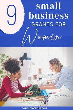 Start Up Business Grants, Business Planning, Business Quotes, Business Tips, Business Women, Grant Proposal Writing, Opening A Business, Coffee Business, Bakery Business