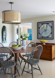 Summer Inspiration for Your Kitchen|Designers Sweet Spot|www.designerssweetspot.com