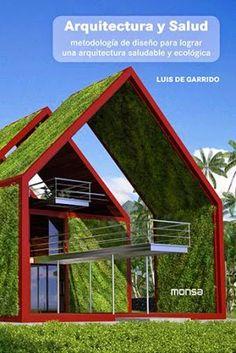 Dise o de interiores un manual books pinterest casa for Diseno de interiores un manual pdf