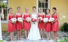 Charleston wedding photography by Jennifer Bearden Photography