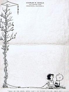 Frank Lloyd WrightPapel Pautado Para Carta  Dibujos