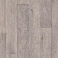 Super Hard Wearing Kitchen Floor Covering