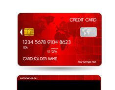 . Credit Card Pin, Credit Card Hacks, Credit Card Design, Credit Cards, African Print Pencil Skirt, Visa Card Numbers, Mastercard Gift Card, Google Play, Casual Outfits