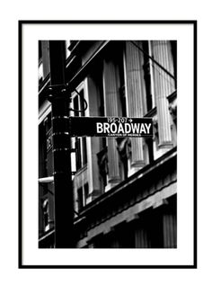 New York Poster, Paris Poster, Close Up Poster, Carte New York, James Dean Poster, Broadway Posters, Movie Posters, Gold Poster, User Experience