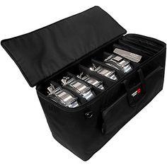 Electronic Drum Kit Bag   Musician's Friend 158.39