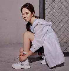 Running Man Korean, Ji Hyo Running Man, Ji Hyo Song, Beauty Queens, Korean Beauty, Korean Actors, Actors & Actresses, Korean Fashion, Celebs
