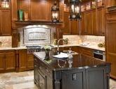 World Class Kitchen & Bath Design Center