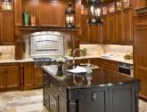 World Class Kitchen & Bath Design Center
