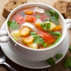 A collection of recipes that fit the Wahls Protocol, an eating plan designed by Dr. Terry Wahls that has helped her overcome multiple sclerosis.