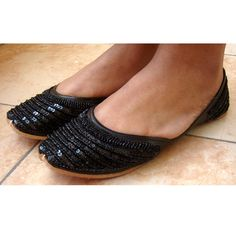 fd4bed0506c This item is unavailable. Discount Designer ShoesFeet ...