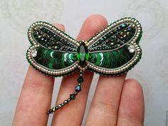 Письмо «Мы думаем, что вам могут понравиться эти доски.» — Pinterest — Яндекс.Почта Bead Embroidery Jewelry, Beaded Embroidery, Seed Bead Jewelry, Beaded Jewelry, Brooches Handmade, Handmade Jewelry, Beaded Dragonfly, Fabric Flower Brooch, Lesage