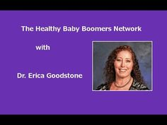 Yol Swan Talks About Indigo Adults & Spiritual Healing With Dr. Erica Goodstone