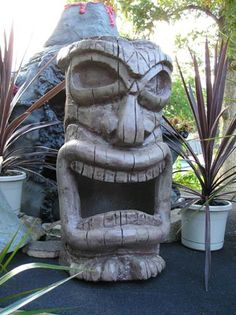Sculpting with foam - Page 2 - Sculpture Community - Sculpture.net