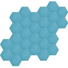 Typ: Bodenfliesen Maße: 15.00 x 17.00 cm(1m2 bis 22Fliesen) Dicke: 1,5 cm (Dicke der Farbe: 0,4 cm) Gewicht: 1,2 kg (1 Fliese) Finish: Natural (leicht matt) oder glänzend (mit Lack) Lieferzeitt: 14 Alltage Mindestabnahme:5m2 Der Preis beinhaltet 1m2