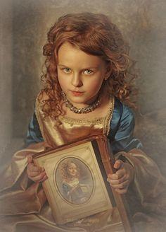 Posted on Ello: May 8 2016 at Cute Little Girls, Cute Kids, Cute Babies, Photo Texture, Texture Art, Texture Photography, Fine Art Photography, Photoshop Overlays, Victorian Art