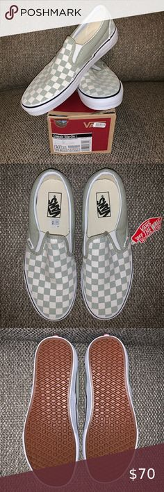11 Best Rare Vans images Vans, Rare vans, Sneakers  Vans, Rare vans, Sneakers