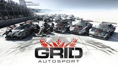 GRID Autosport vychádza na iPhone 7 a iPad  https://www.macblog.sk/2017/grid-autosport-vychadza-na-iphone-7-ipad?utm_content=bufferf4783&utm_medium=social&utm_source=pinterest.com&utm_campaign=buffer